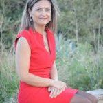 Entrevista a la concejala de Urbanismo de Almassora, Carmina Martinavarro
