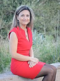 Entrevista a la concejala de Patrimonio de Almassora, Carmina Martinavarro