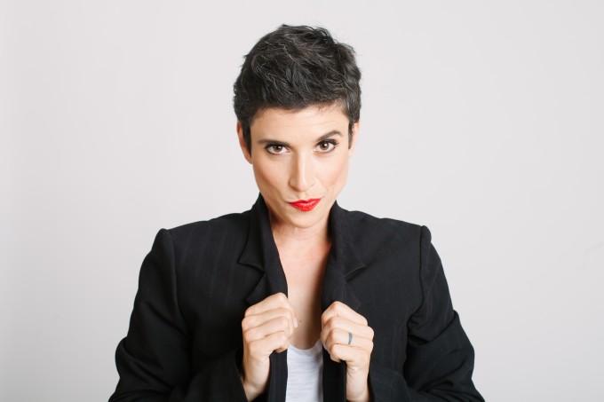 Entrevista a la directora de Vila-real en dansa, Pepa Cases