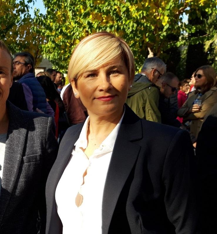 El PP de Almenara  exige medidas que generen ocupación en la ciudad