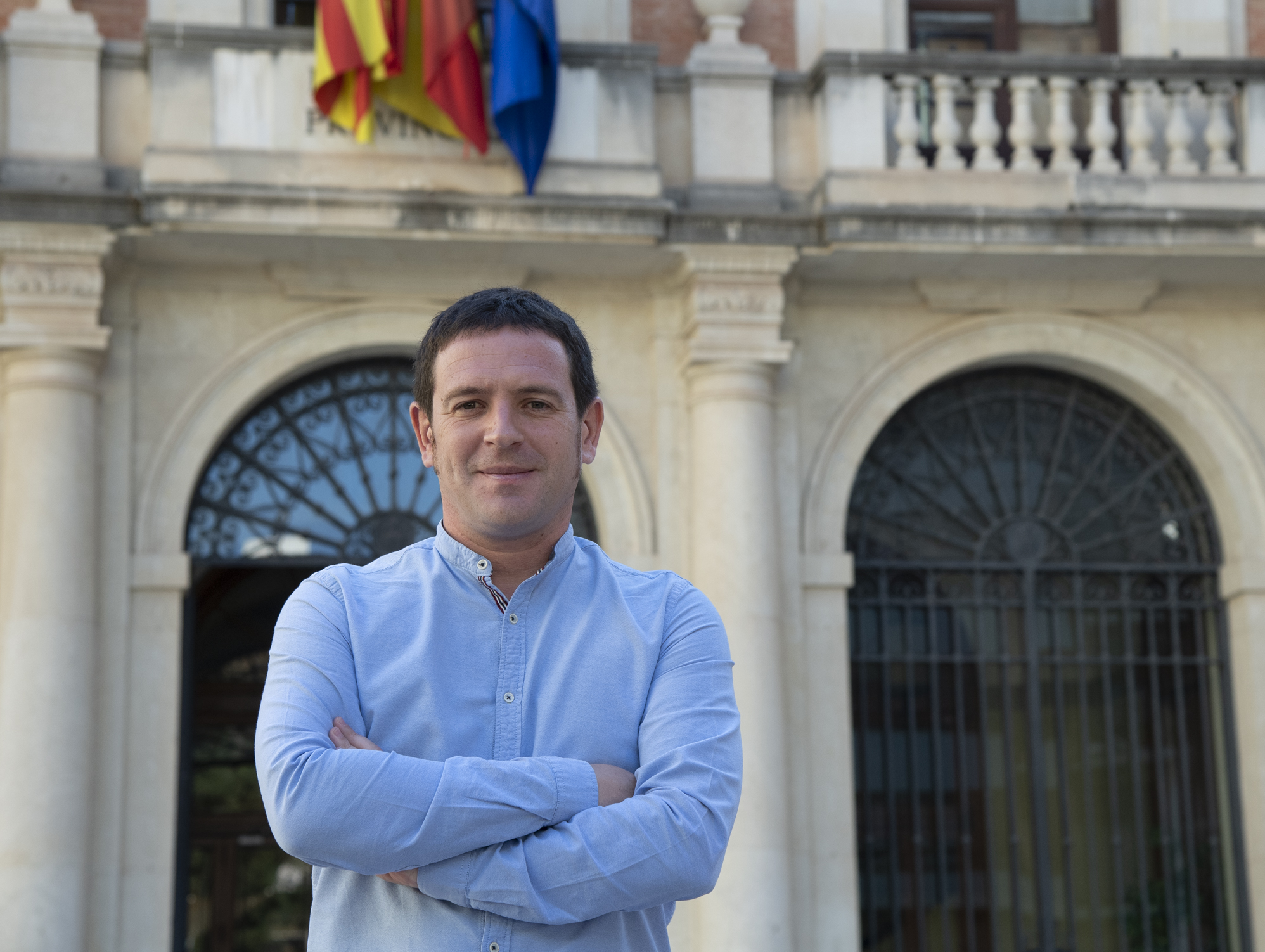 La Diputación de Castellón adjudica el servicio de Educación Ambiental para pueblos de menos de 5.000 habitantes por 977.000 euros