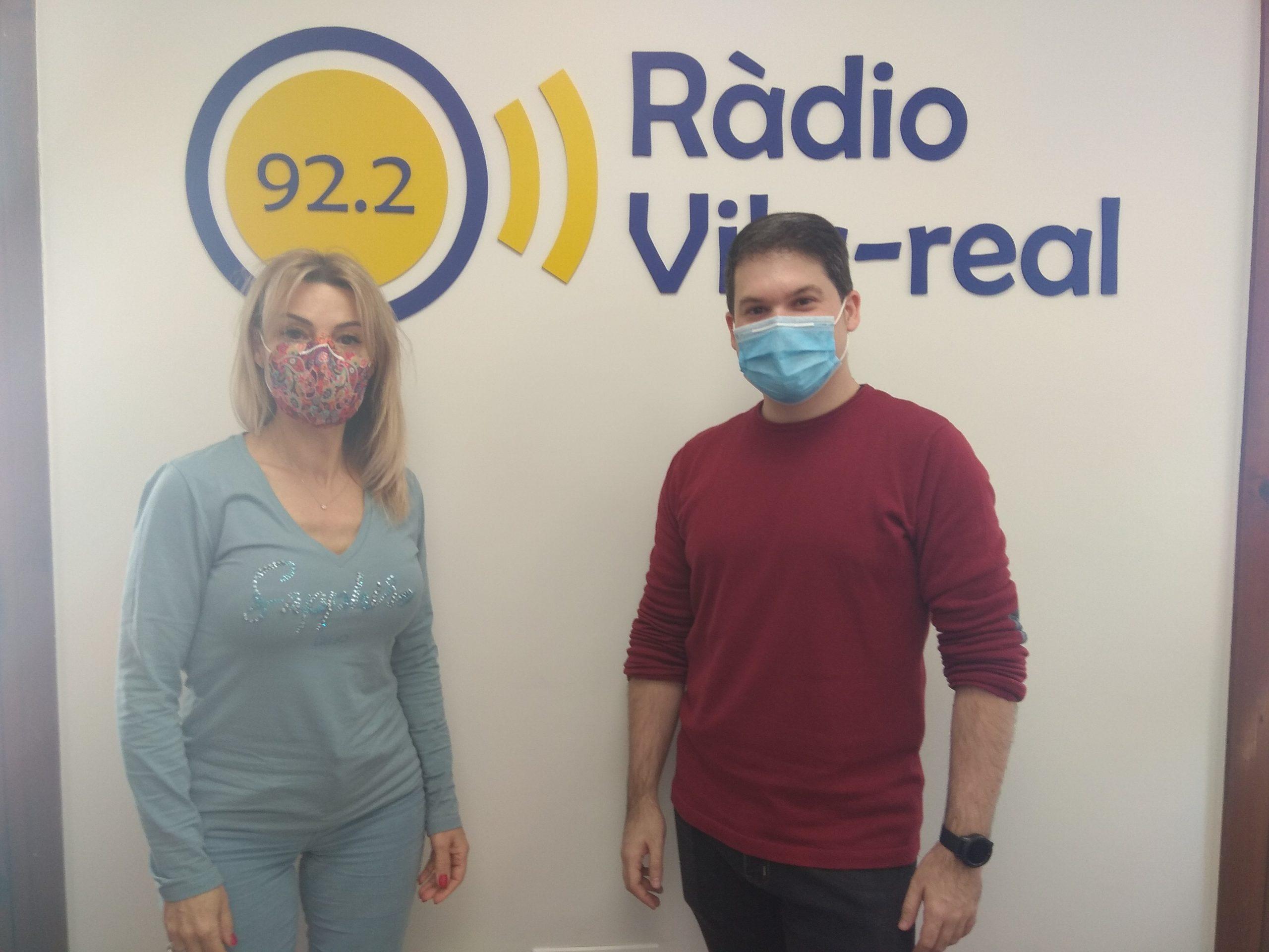Entrevista al organizador del Foro Ocupa't, Alberto Heredia