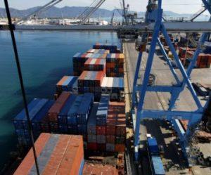 La Autoridad Portuaria de Castellón invertirá 20´6 millones en esta infraestructura