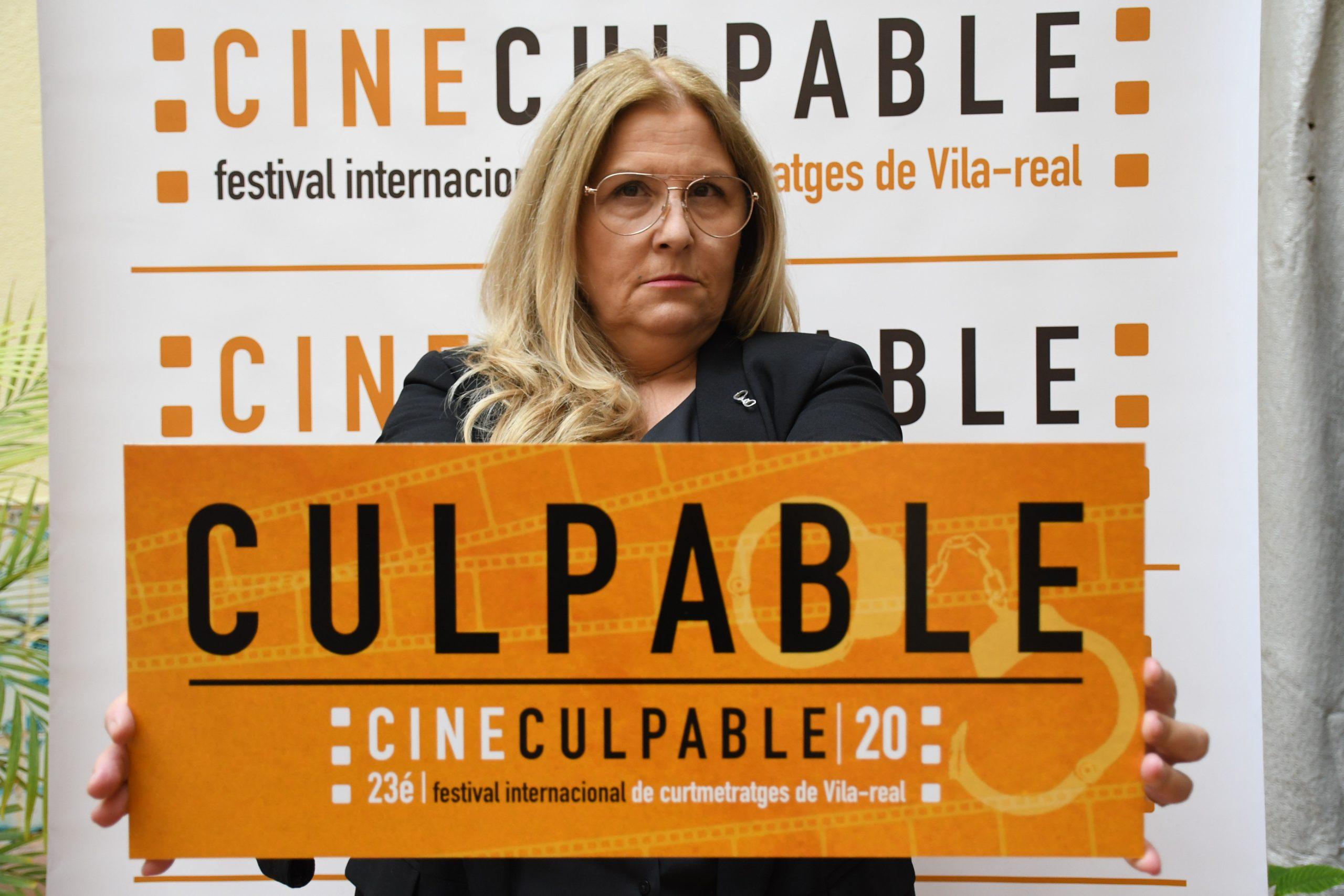 'Cineculpable' encara el estreno de su Sección Oficial con dosis extra de temática social y más historias 'confinadas'