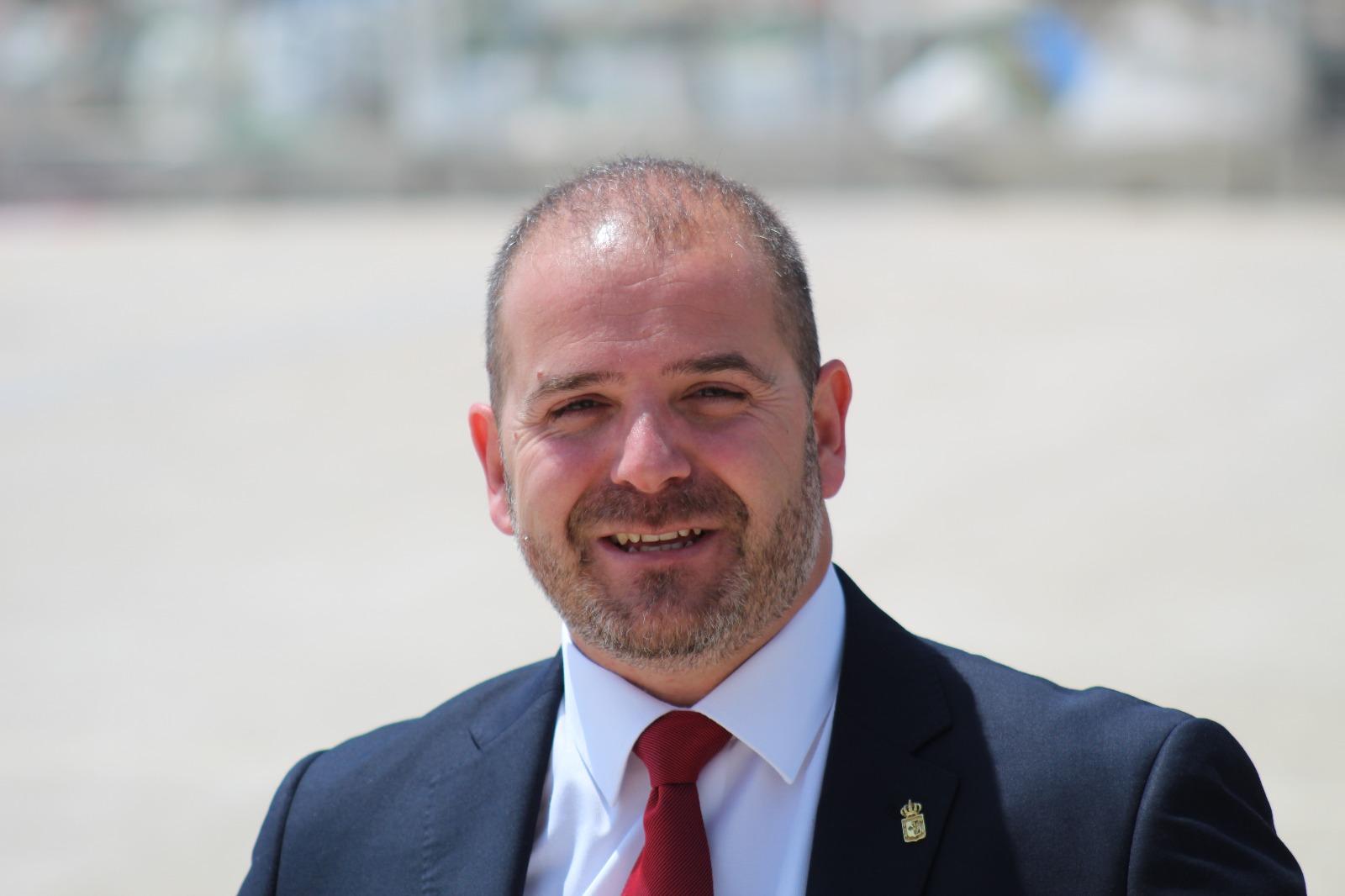 Cs de Benicarló reclama al Consistorio más recursos, formación y transparencia para las residencias de la localidad