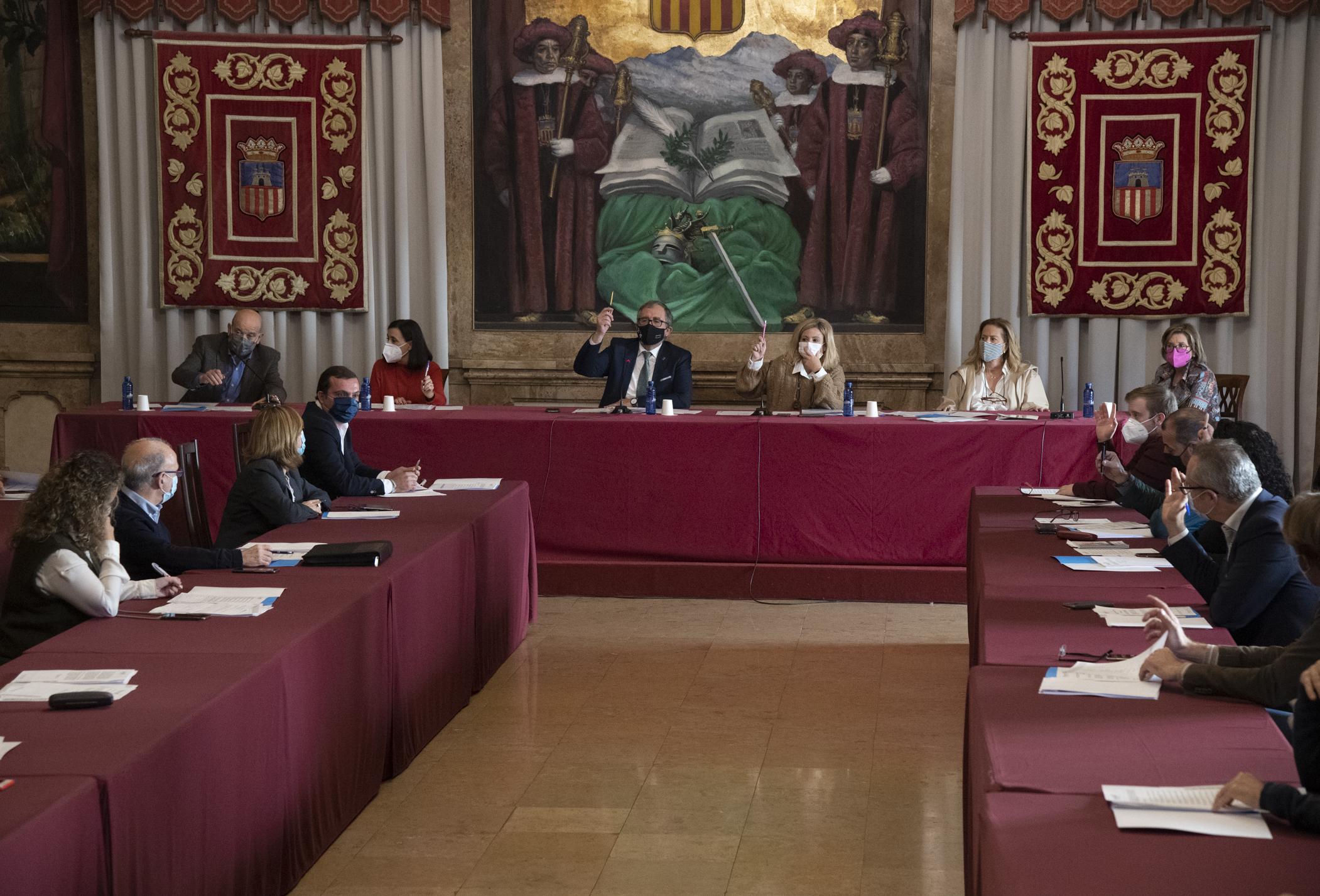 El Patronato de Turismo aprueba 1,2 millones de euros para apoyar a los 86 municipios turísticos de la provincia de Castellón