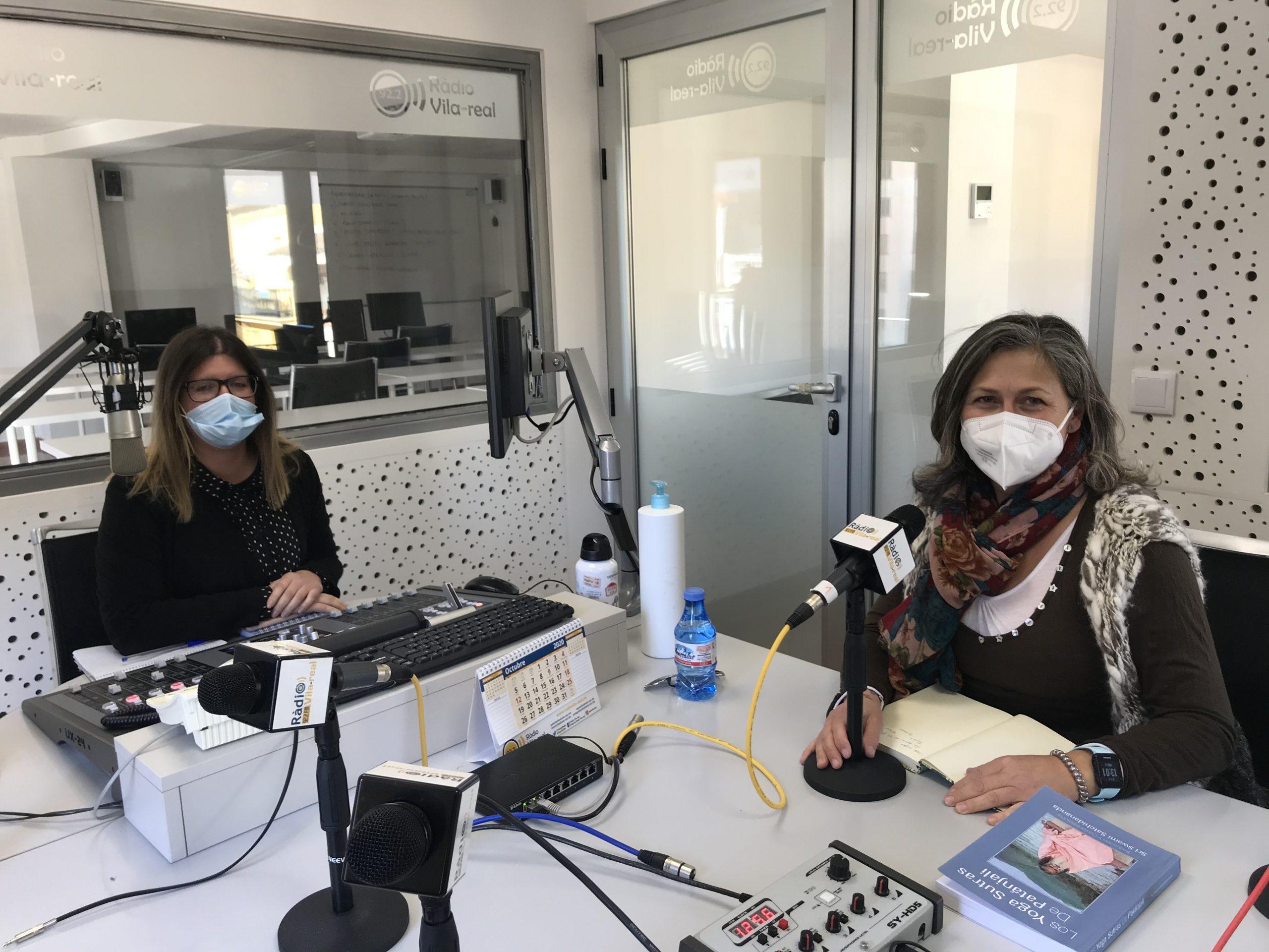 Aprende a gestionar tus emociones con Pilar Aleixandre: soltar y confiar