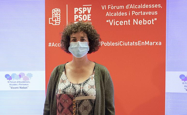 """Pérez (PSPV-PSOE) pide al PPCS que aclare """"de manera urgente"""" en concepto de qué se hicieron transferencias por valor de 60.000 euros a una empresa de Carlos Fabra"""