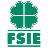 FSIE pide una respuesta inmediata ante la paralización de la AstraZeneca para saber qué va a pasar con la segunda dosis de los profesionales educativos