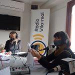 ¿Buscas trabajo? Encuéntralo con ADAVI en Radio Vila-real