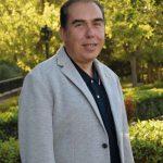 Entrevista al alcalde de Jérica, Jorge Peiró