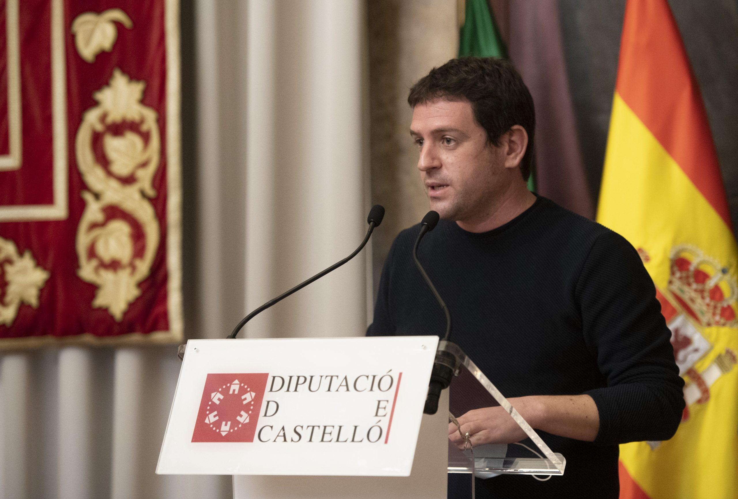 Castelló será la primera provincia que implantarà la Educación Ambiental en todos sus municipios