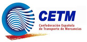 La CETM satisfecha con la aprobación de la Ley Contra la Morosidad en el transporte por carretera