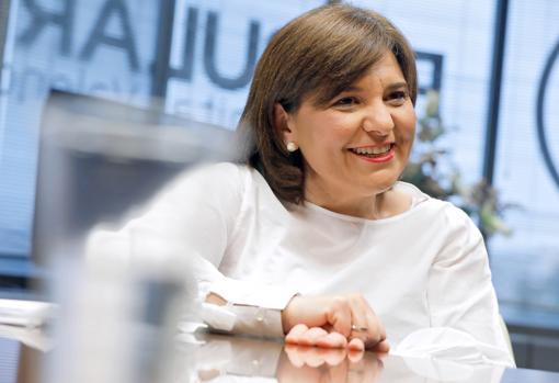 """Bonig: """"Puig debe plantarse y decirle a Sánchez que deje de abrir debates cerrados y respete el memorándum del Tajo-Segura"""""""
