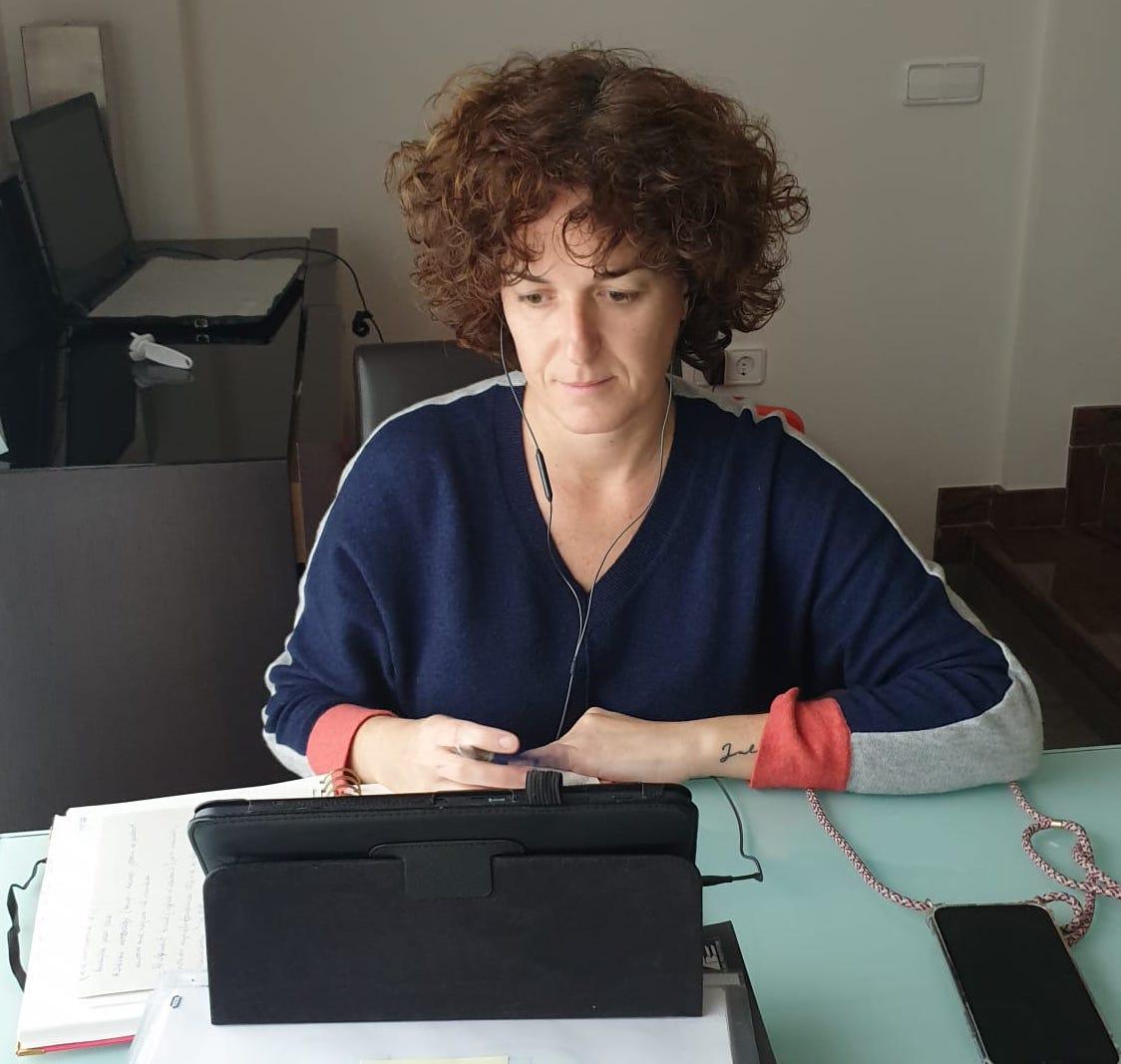 """Pérez (PSPV-PSOE): """"Las nuevas medidas para frenar la COVID-19 son duras y muy dolorosas, pero la situación actual también lo es"""""""