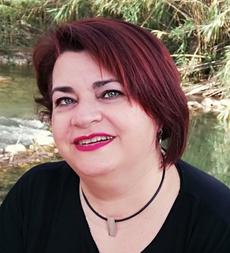 Entrevista a la portavoz de educación del CSIF en Castellón, Mª Jesús Sánchez