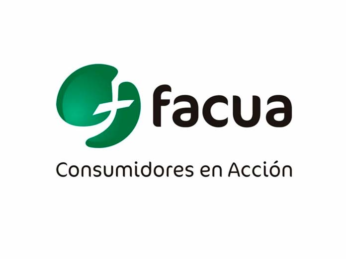 Castellón, segunda capital con mayor subida de tarifas de taxis en 2020, según un estudio de FACUA