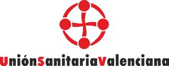 La Unión Sanitaria Valenciana (USV) exige igualdad de acceso a la vacunación frente a la COVID-19 de todos los profesionales sanitarios valencianos