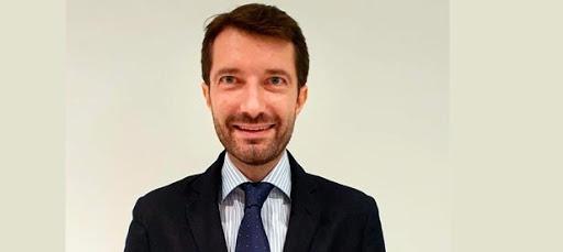El PP acusa al alcalde de Morella de emitir 117 facturas para pagar 100.000 euros al hermano de Puig
