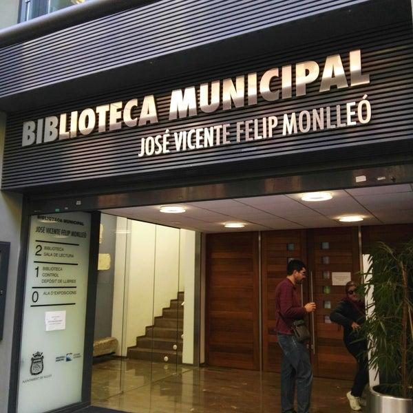 Nules pone a disposición de sanidad edificios municipales para la vacunación Covid
