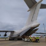El aeropuerto de Castellón activa la tramitación para obtener el certificado de agente acreditado de carga
