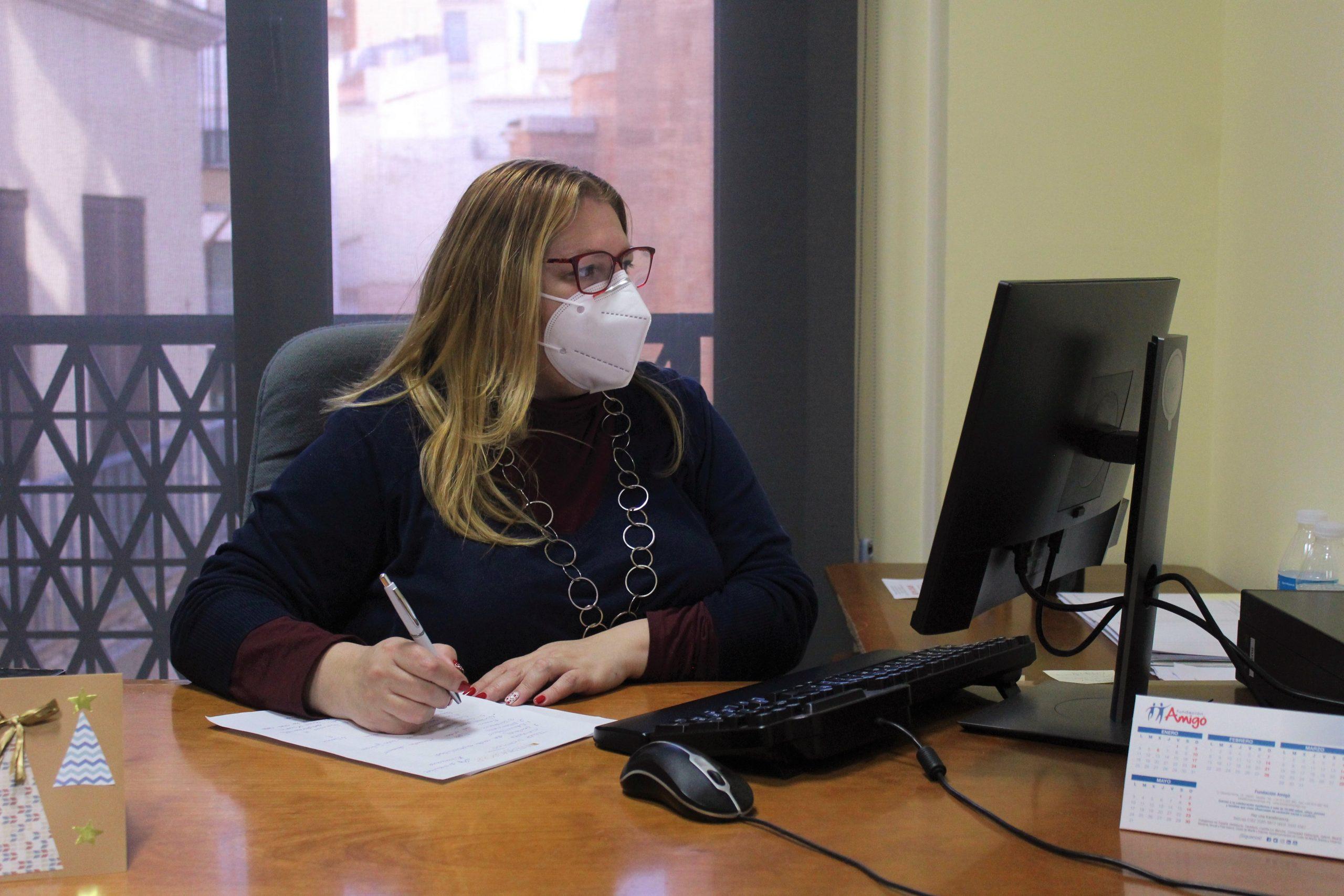 Ayuntamiento y Cámara de Comercio revitalizan el tejido económico de Burriana durante el año de la pandemia