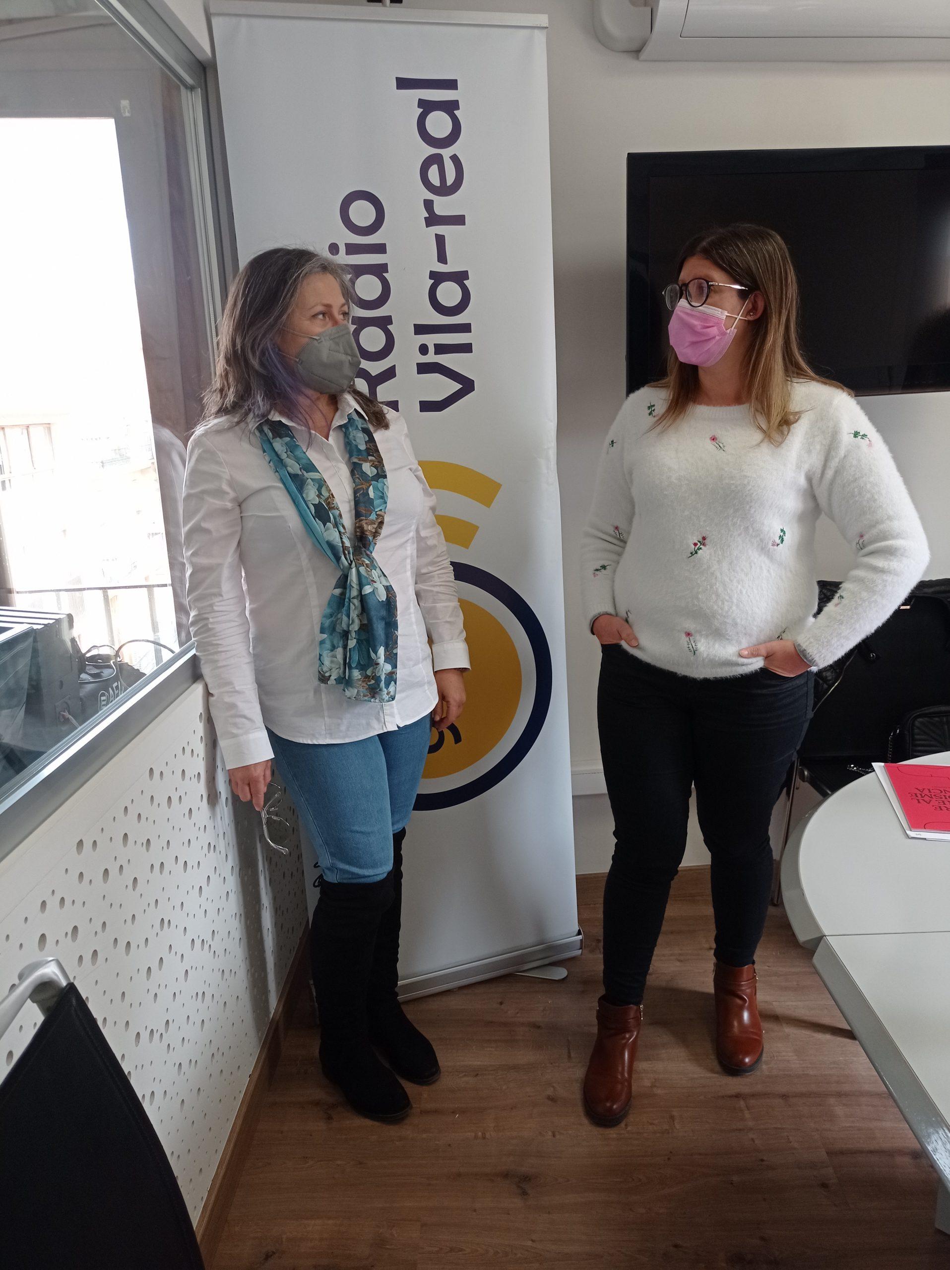 Aprende a gestionar tus emociones con Pilar Aleixandre: La astenia primaveral
