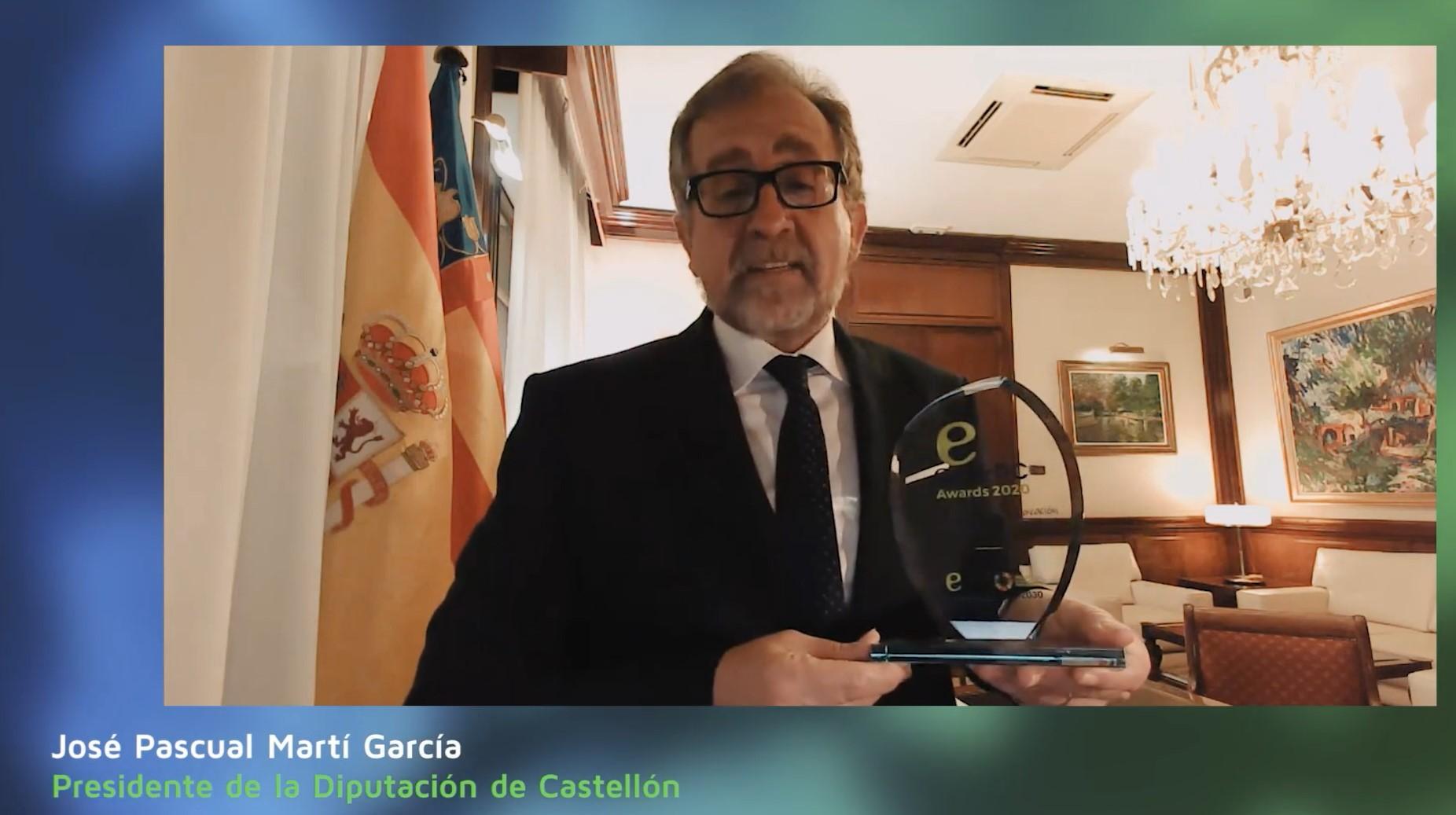 La Diputación de Castellón y la AECC se unen para convertir las playas de Castellón en espacios libres de humo