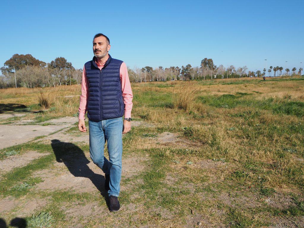 El PP de Burriana reivindica un Arenal que garantice el desarrollo y las oportunidades para la localidad
