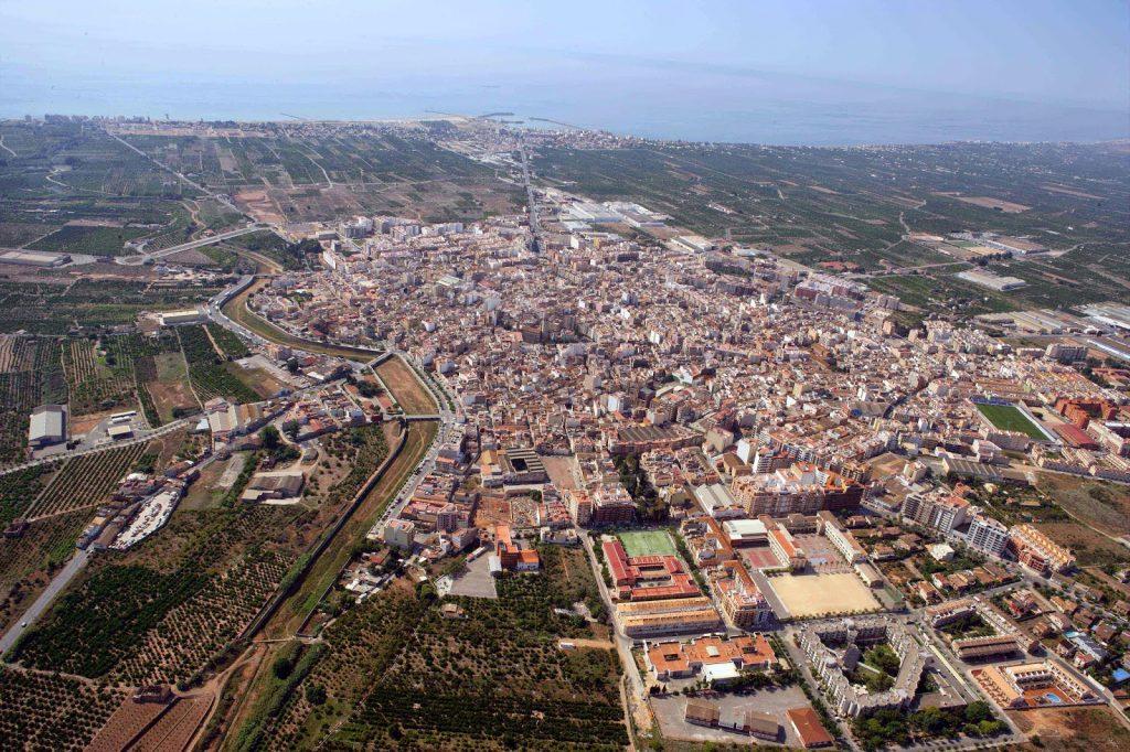 PP de Burriana: «El Ayuntamiento sigue sin activar los bonos para el comercio que nuestro grupo reclama desde hace un año»