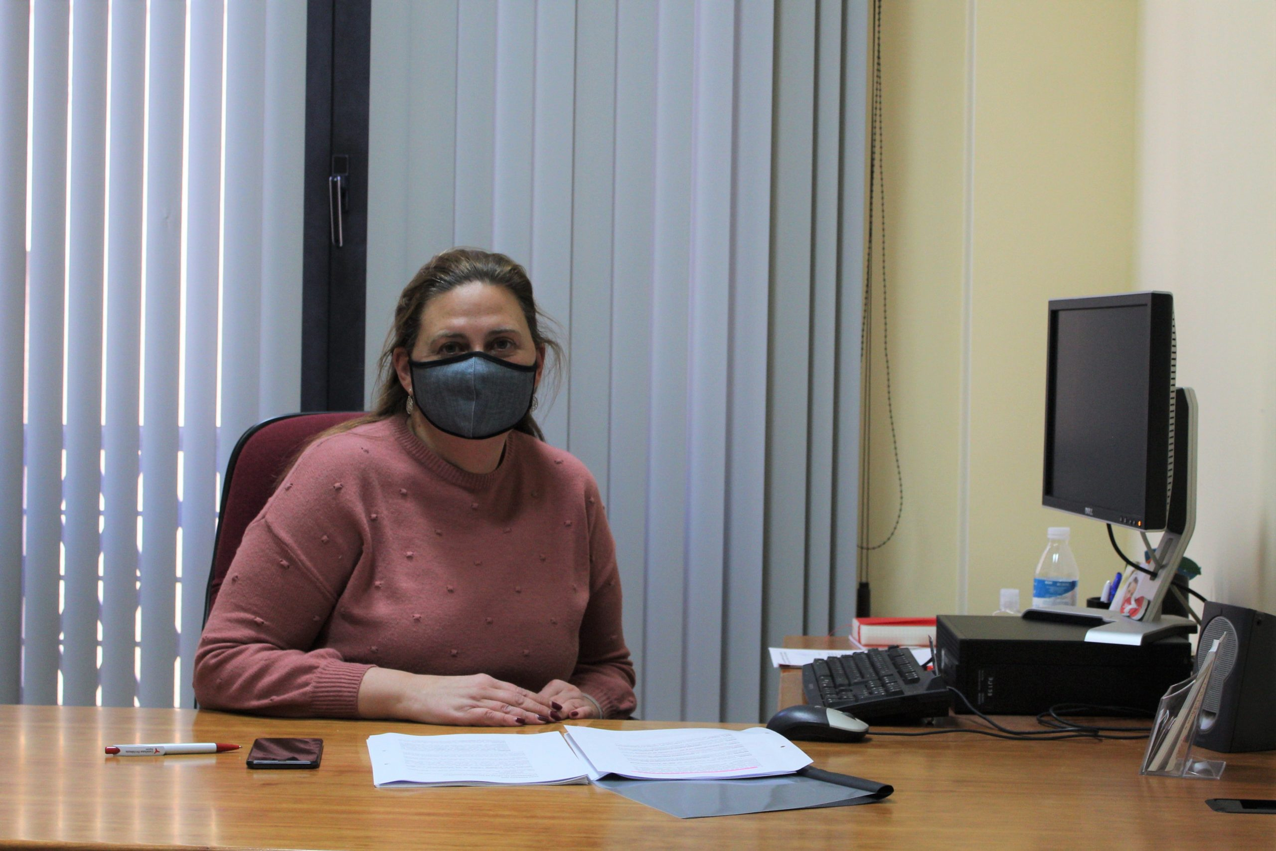 Burriana decidirá sobre las Fallas 2021 el próximo lunes