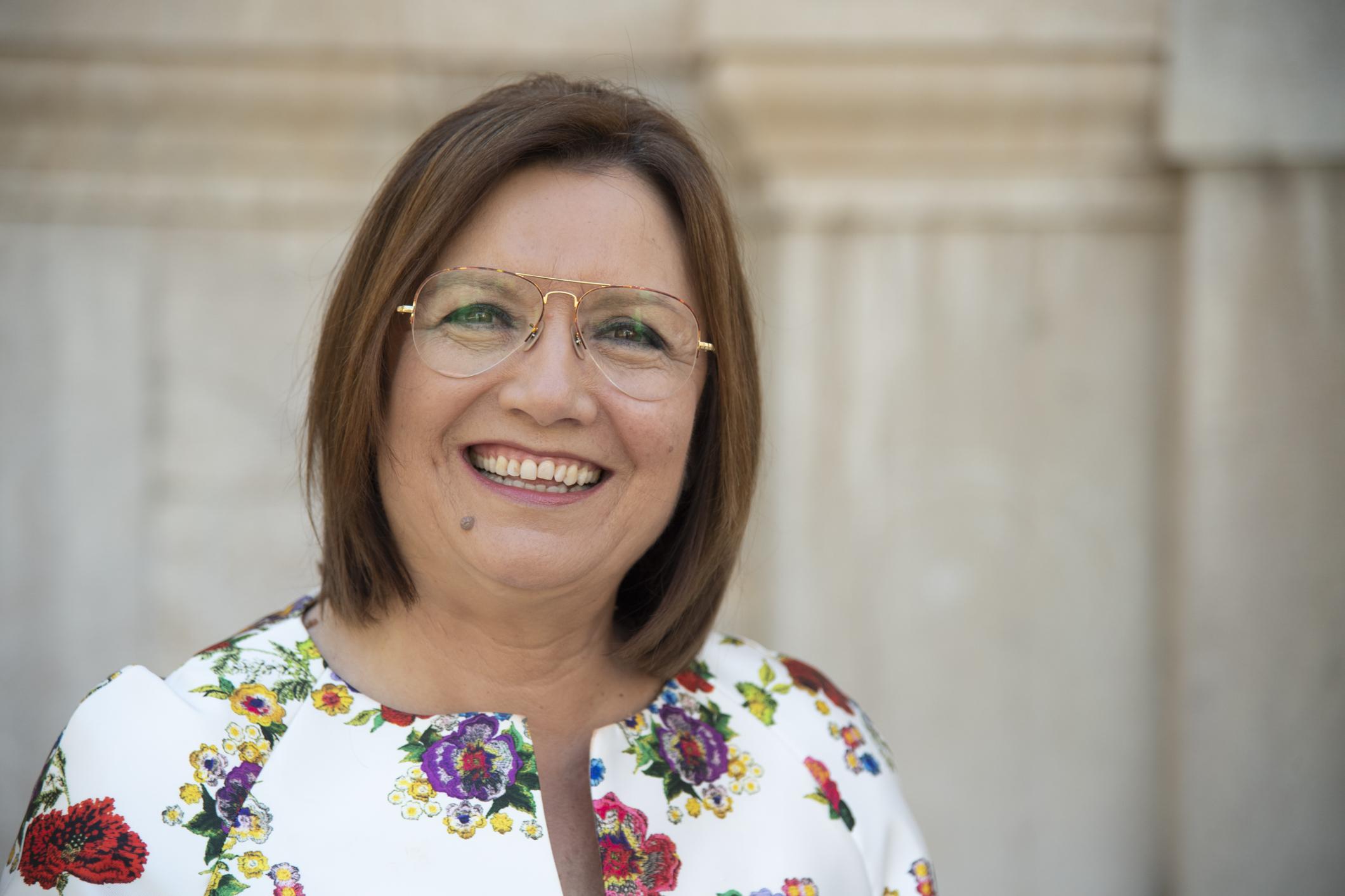 Diputación y Generalitat promueven la implantación de planes de transparencia en los municipios de Castellón con una línea de ayudas de 300.000 euros