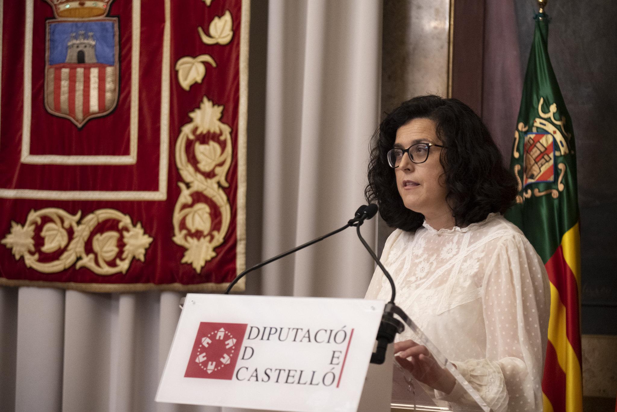 El PPCS exige restituir el CICU en Castellón con «una Diputación que defienda a la provincia y no a Ximo Puig»