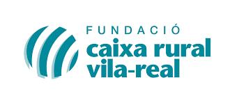 Caixa Rural Vila-real lanza las subvenciones para ayudar a la digitalización de las entidades sociales