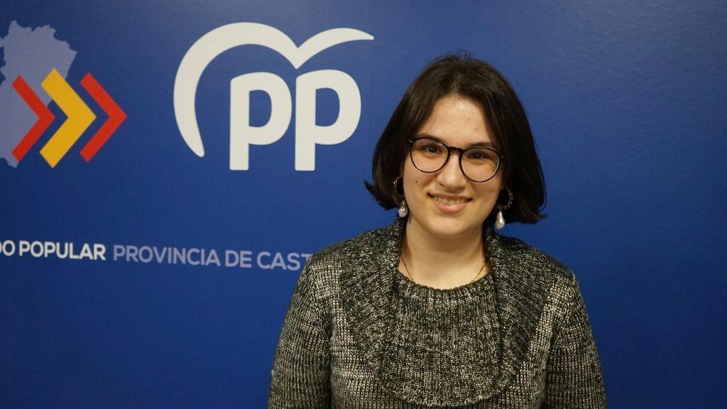 El PP de Cabanes denuncia que el Ayuntamiento ha eliminado la parada de bus de Torre la Sal sin avisar a los vecinos