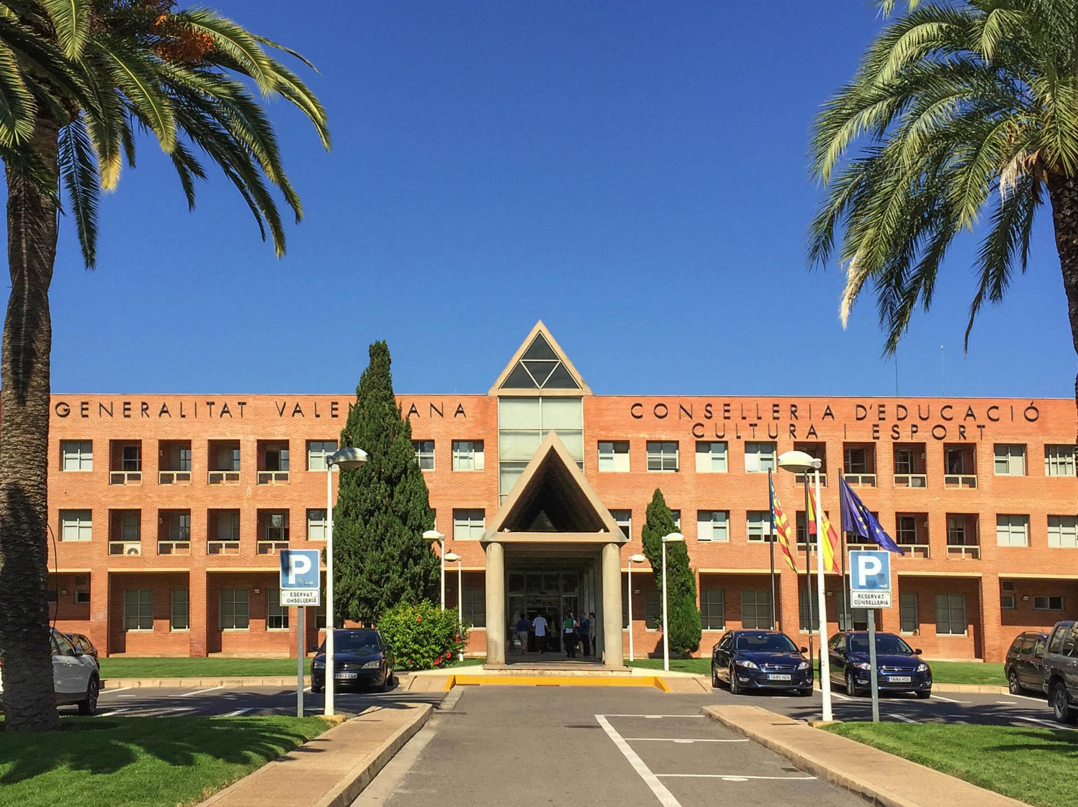CSIF alerta de la falta de medios de los orientadores educativos e insta a Conselleria a mejorar la atención al alumnado