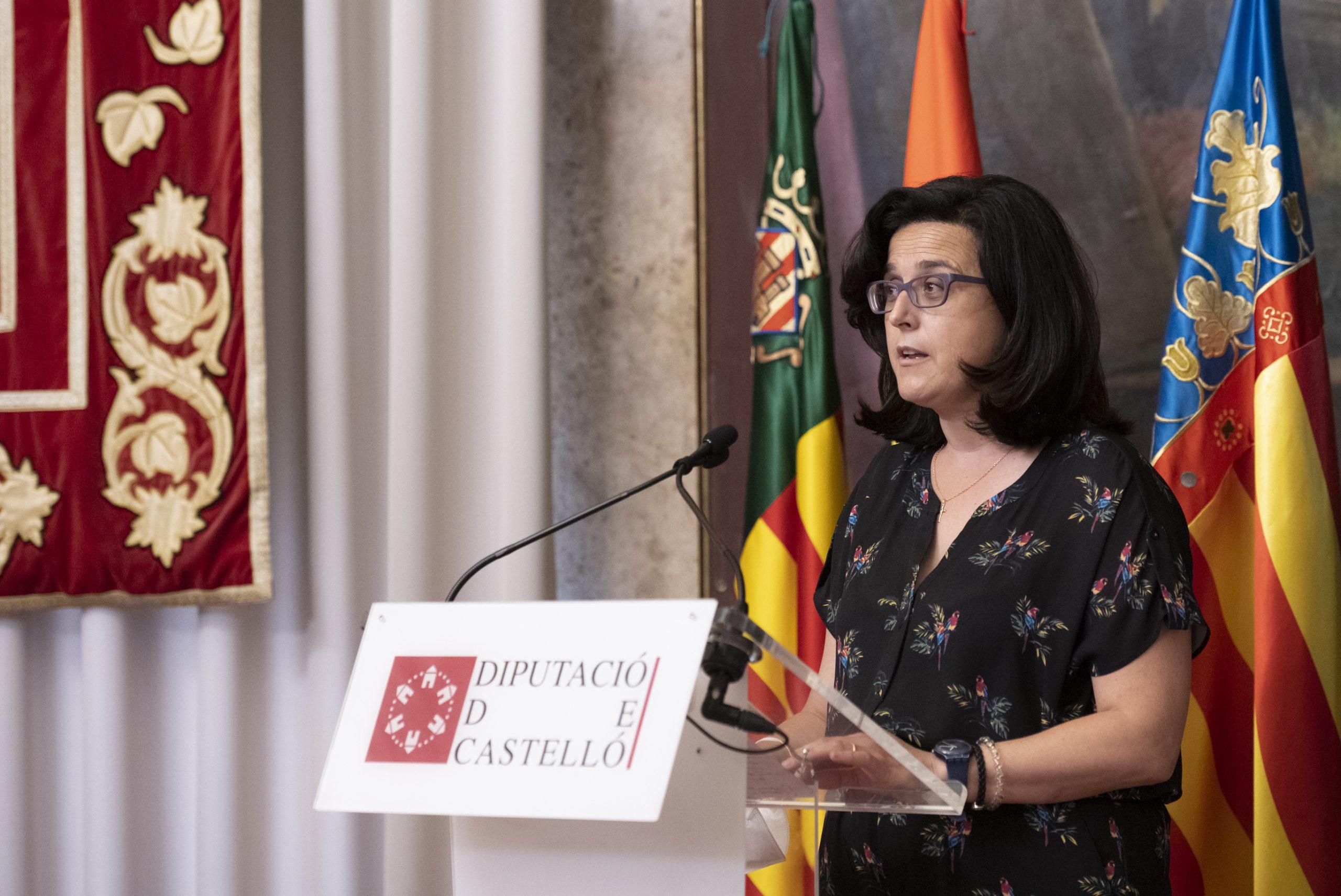 """El PPCS pide al PSOE que deje de ser """"sumiso"""" y reclama la """"recuperación"""" de la sede del CICU para Castellón"""
