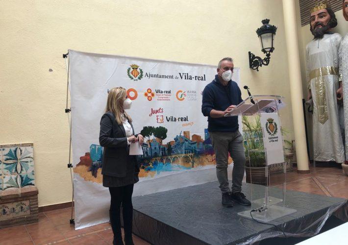 Entrevista al técnico de la Unitat de Prevenció Comunitaria de Conductes Addictives, José Gisbert
