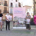 Entrevista a la concejala de Promoción Económica de Onda, María Baila