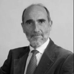Entrevista al doctor en Medicina Bioestadística, Luis Prieto Valiente