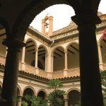 Descubre todas las órdenes religiosas que han dejado huella en la ciudad de Vila-real con Santi Cortells