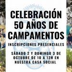 Entrevista a la vocal de Misiones de la Purísima de Vila-real, Carmen Sebastiá