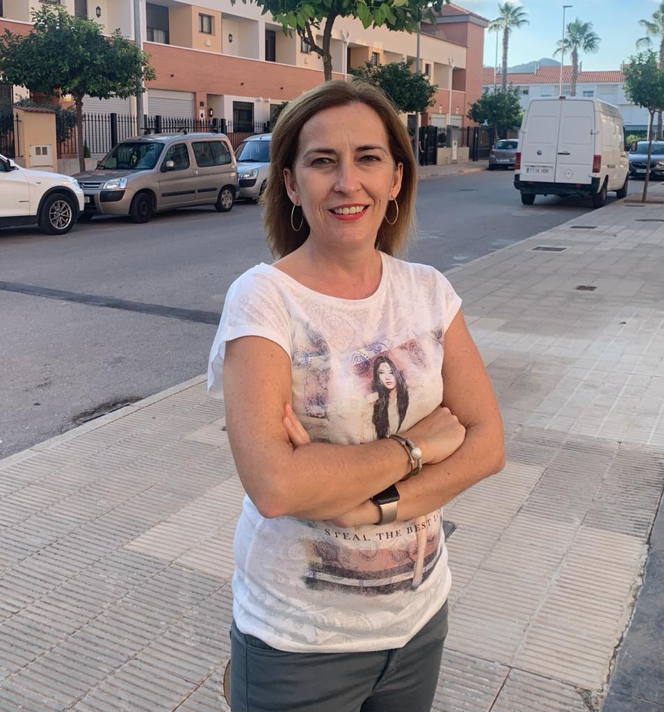 Fortea (PSPV-PSOE) exige al alcalde de Nules que celebre el debate del estado del municipio y constituya el Consejo de Participación Ciudadana