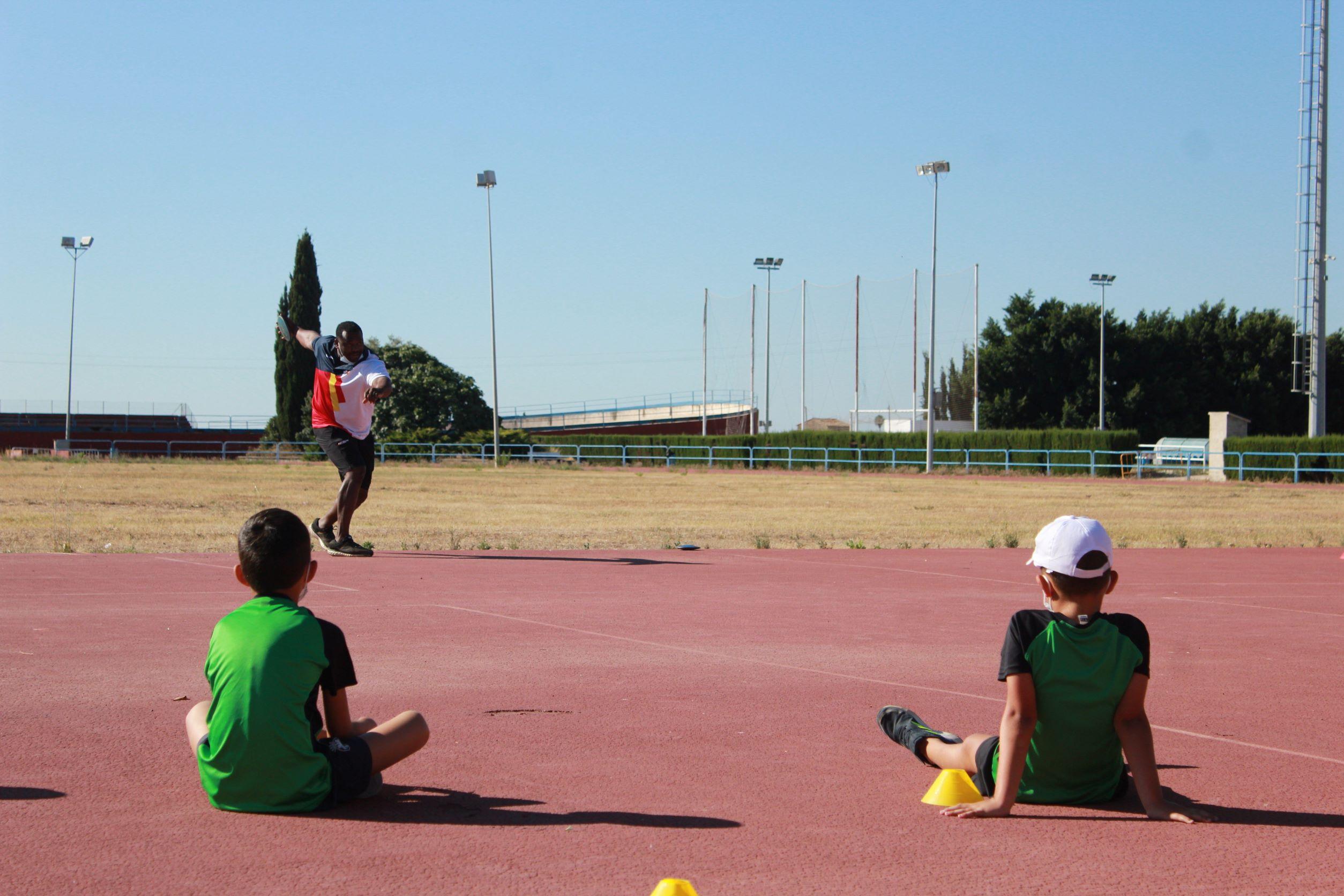 Burriana convoca las subvenciones a entidades deportivas